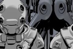 Jonathan_Gesinski_ARC_storyboards_0019