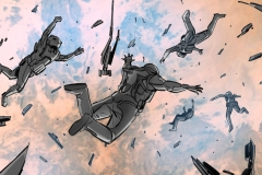 Jonathan_Gesinski_ARC_storyboards_0040