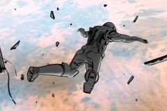 Jonathan_Gesinski_ARC_storyboards_0041