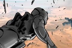 Jonathan_Gesinski_ARC_storyboards_0042