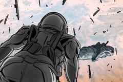 Jonathan_Gesinski_ARC_storyboards_0043