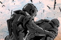 Jonathan_Gesinski_ARC_storyboards_0044