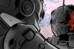 Jonathan_Gesinski_ARC_storyboards_0045