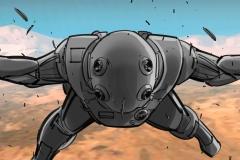 Jonathan_Gesinski_ARC_storyboards_0048