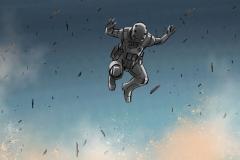 Jonathan_Gesinski_ARC_storyboards_0050