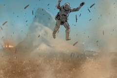 Jonathan_Gesinski_ARC_storyboards_0051