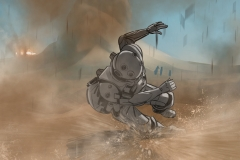 Jonathan_Gesinski_ARC_storyboards_0052