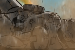 Jonathan_Gesinski_ARC_storyboards_0053