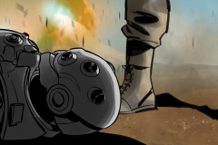 Jonathan_Gesinski_ARC_storyboards_0054