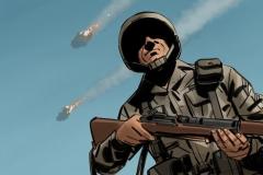 Jonathan_Gesinski_ARC_storyboards_0055