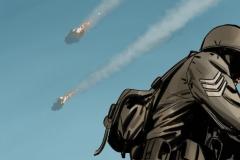 Jonathan_Gesinski_ARC_storyboards_0056