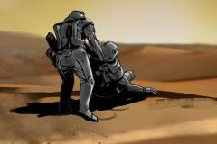 Jonathan_Gesinski_ARC_storyboards_0064