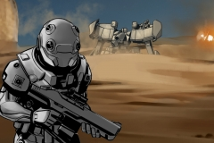 Jonathan_Gesinski_ARC_storyboards_0066