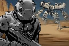 Jonathan_Gesinski_ARC_storyboards_0067