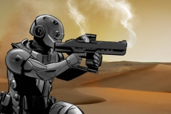 Jonathan_Gesinski_ARC_storyboards_0074