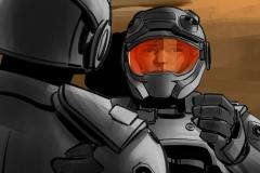 Jonathan_Gesinski_ARC_storyboards_0082