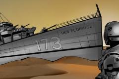 Jonathan_Gesinski_ARC_storyboards_0085