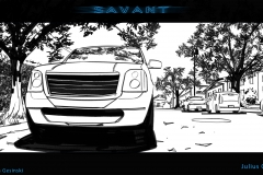 Jonathan_Gesinski_Brilliance_Raid_storyboards_0007