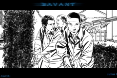 Jonathan_Gesinski_Brilliance_Raid_storyboards_0015