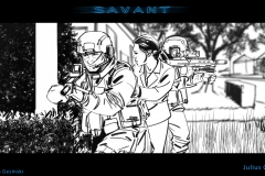 Jonathan_Gesinski_Brilliance_Raid_storyboards_0016