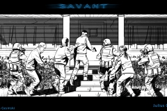 Jonathan_Gesinski_Brilliance_Raid_storyboards_0017