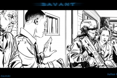 Jonathan_Gesinski_Brilliance_Raid_storyboards_0018