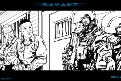Jonathan_Gesinski_Brilliance_Raid_storyboards_0019