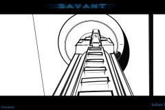 Jonathan_Gesinski_Brilliance_Raid_storyboards_0022