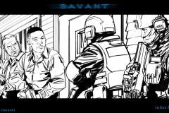 Jonathan_Gesinski_Brilliance_Raid_storyboards_0023