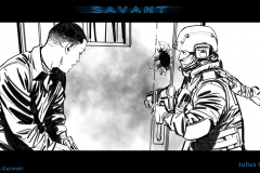 Jonathan_Gesinski_Brilliance_Raid_storyboards_0025