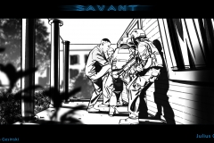 Jonathan_Gesinski_Brilliance_Raid_storyboards_0026