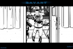 Jonathan_Gesinski_Brilliance_Raid_storyboards_0029