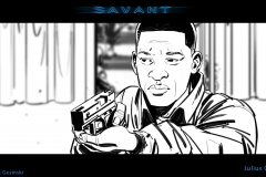 Jonathan_Gesinski_Brilliance_Raid_storyboards_0031