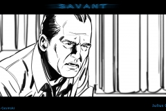 Jonathan_Gesinski_Brilliance_Raid_storyboards_0034