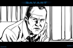 Jonathan_Gesinski_Brilliance_Raid_storyboards_0035
