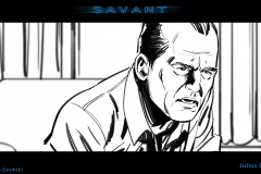 Jonathan_Gesinski_Brilliance_Raid_storyboards_0036