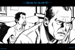 Jonathan_Gesinski_Brilliance_Raid_storyboards_0037