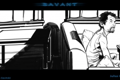 Jonathan_Gesinski_Brilliance_Raid_storyboards_0038
