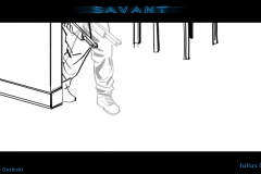 Jonathan_Gesinski_Brilliance_Raid_storyboards_0039