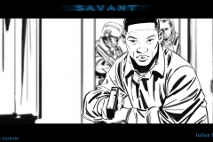 Jonathan_Gesinski_Brilliance_Raid_storyboards_0041