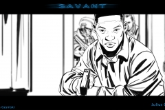 Jonathan_Gesinski_Brilliance_Raid_storyboards_0042