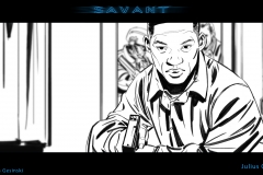 Jonathan_Gesinski_Brilliance_Raid_storyboards_0043