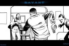 Jonathan_Gesinski_Brilliance_Raid_storyboards_0044