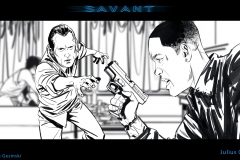 Jonathan_Gesinski_Brilliance_Raid_storyboards_0045