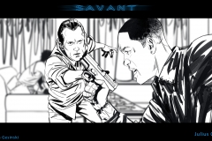 Jonathan_Gesinski_Brilliance_Raid_storyboards_0046