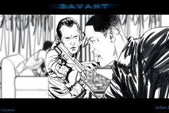Jonathan_Gesinski_Brilliance_Raid_storyboards_0047
