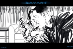 Jonathan_Gesinski_Brilliance_Raid_storyboards_0048