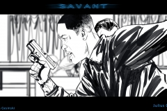 Jonathan_Gesinski_Brilliance_Raid_storyboards_0049