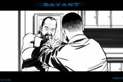 Jonathan_Gesinski_Brilliance_Raid_storyboards_0050