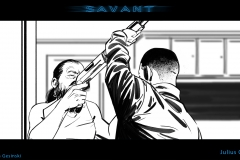 Jonathan_Gesinski_Brilliance_Raid_storyboards_0052